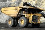 101-200/Mississippi_Lignite_body_sold_in_2002_2-148-800-600-80.jpg