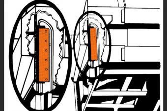 101-200/Body_Seal_drawing_5_12_06-112-800-600-80.jpg