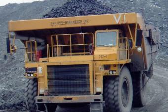 101-200/CAT_777D_Catenary_Coal_3882_3906_143-166-800-600-80.jpg