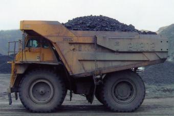 101-200/CAT_777D_Catenary_Coal_3882_3906_158-167-800-600-80.jpg