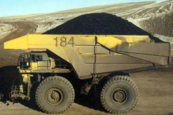 201-300/Dirty_Truck_properly_loaded-243-800-600-80.jpg