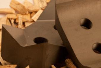 Quadco Teeth   Stratton Equipment Sales, Service & Rentals