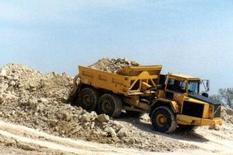 701-800/RE__incline_dumping_-719-800-600-80.jpg