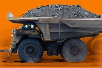 101-200/specialty_coal-120-800-600-80.jpg