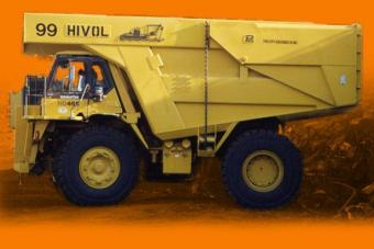 201-300/specialty_scrap-293-800-600-80.jpg