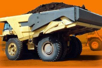1-100/tailgates_service-99-800-600-80.jpg