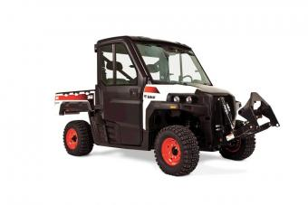 Bobcat 3650 Utility Vehicle